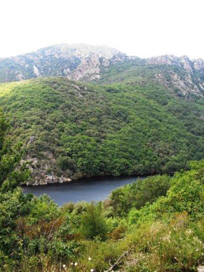 Le Lac de l'Airette (34)