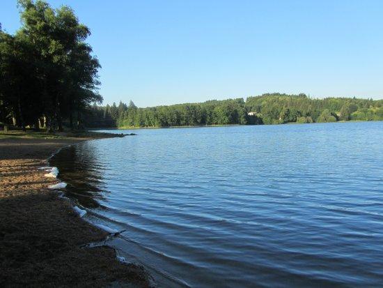 Le Lac des Montagnes (81)
