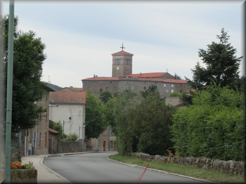 Montrottier