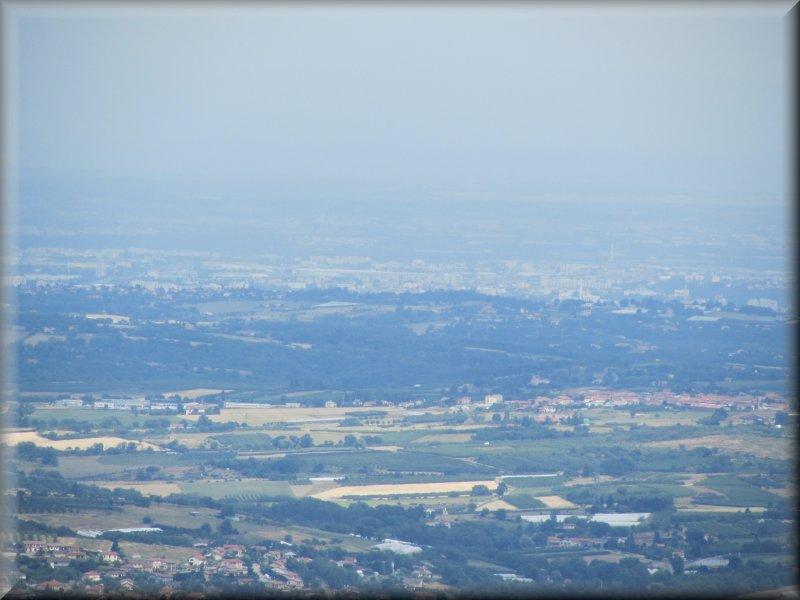 Vue de Rochefort
