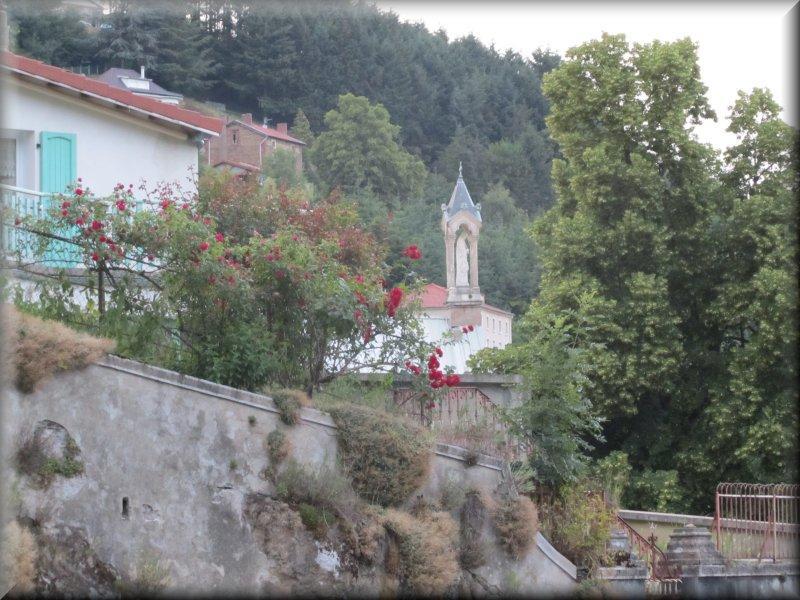"""Resultado de imagen para """"Valfleury"""" (Loira, Francia)."""