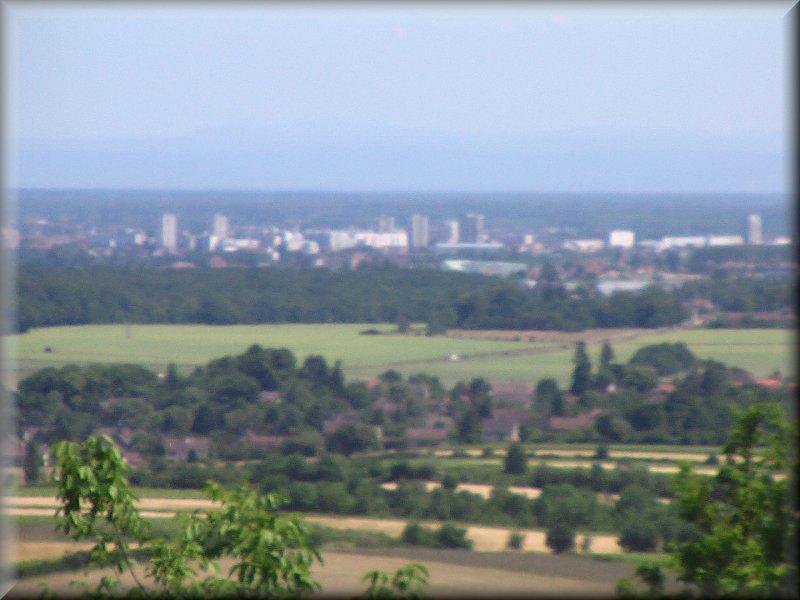 Châlon sur Saône