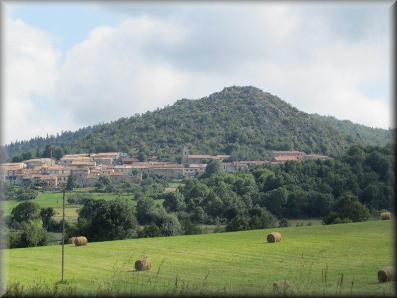 Belfort sur Rebenty
