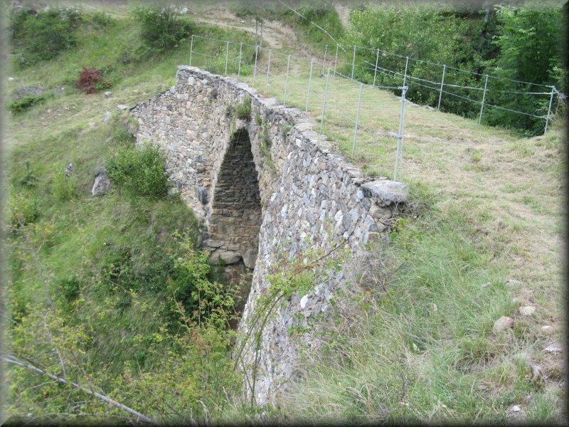 Le Pont Vauban