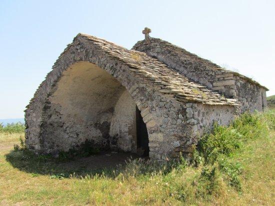 chapelle-saint-amans.jpg