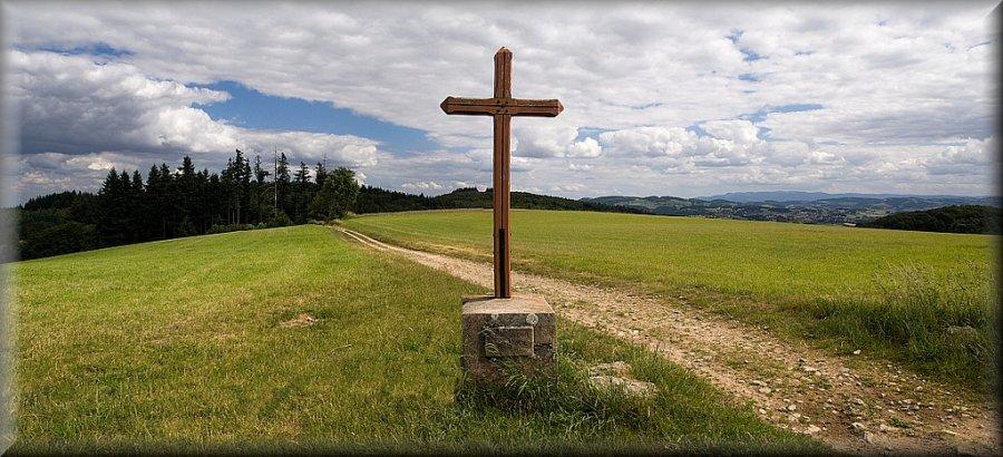 La Croix des Brosses