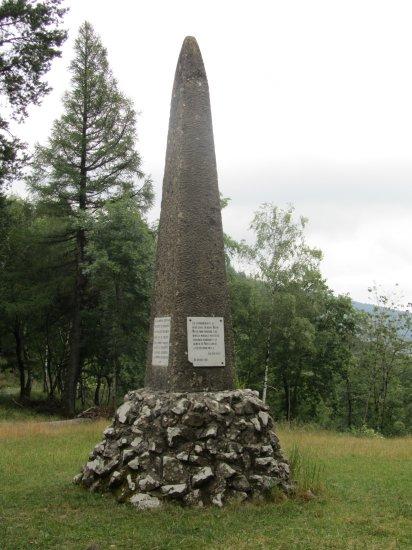 monument-dsert.jpg